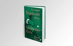 Nuss_Emma_Aus_dem_Tagebuch_eines_Tauentzien_Girls_Danteperle_Dante_Connection_Buchhandlung