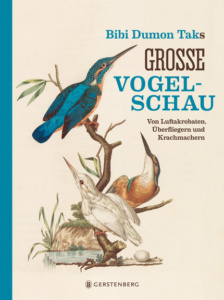 Tak Vogelschau_Danteperle_Dante_Connection Buchhandlung Berlin Kreuzberg