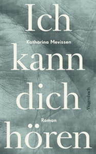 Mevissen_katharina_Ich_kann_dich_hören_Dante_Connection_Buchhandlung_Danteperle