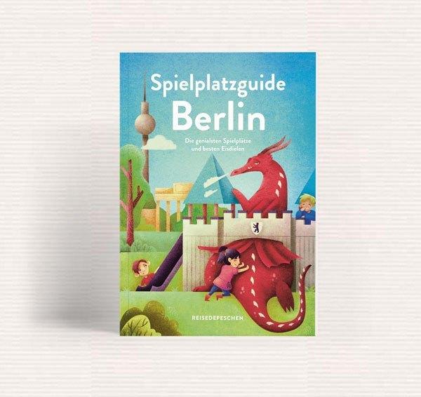 Spielplatzguide-Homepage2
