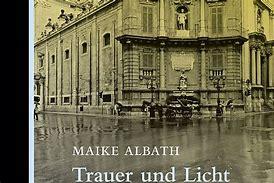 Albath_Maike_Trauer_und_Licht_Dante_Connection_Buchhandlung