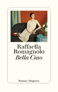 Romagnolo Bella Ciao_Danteperle_Dante_Connection Buchhandlung Berlin Kreuzberg