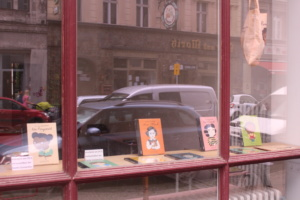 Little_People_Big_Dreams_Schaufenster_Oranienstr._45