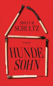 Schultz_Sonja_M._Hundesohn_Danteperle_Dante_Connection