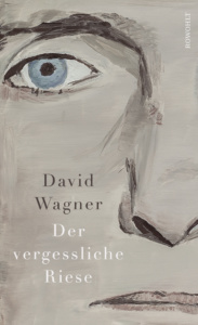 Wagner vergessliche Riese_Danteperle_Dante_Connection Buchhandlung Berlin Kreuzberg