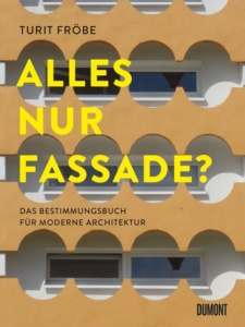 Fröbe_Turit_Alles_nur_Fassade_Dante_Connection