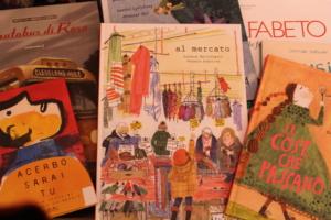 ItalienischeBilderbücherTopipittoriundandere