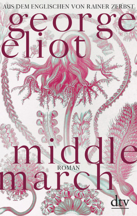 elit_middlemarch