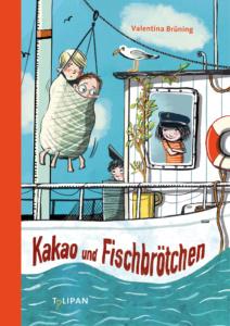 Kakao_Fischbrötchen_VLB
