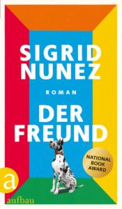 Nunez Freund_Danteperle_Dante_Connection Buchhandlung Berlin Kreuzberg