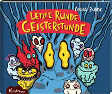 Budde_Nadia_Letze_Runde_Geisterstunde_Danteperle_Dante_Connection