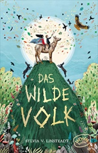 Das wilde Volk_Danteperle_Dante_Connection Buchhandlung Berlin Kreuzberg