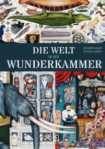Garland_Alexandre_Die_Welt_in_der_wunderkammer_Danteperle_Dante_Connection