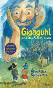 Gigaguhl