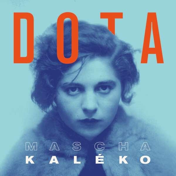 Kehr Kaleko CD