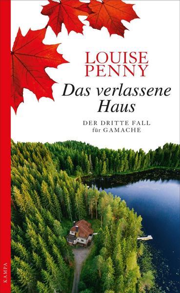 Penny_Louise_Das_verlassene_Haus_Danteperle_Dante_Connection_Buchhandlung