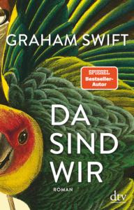Swift_Graham_Da_sind_wir_danteperle_Dante_Connection_Buchhandlung