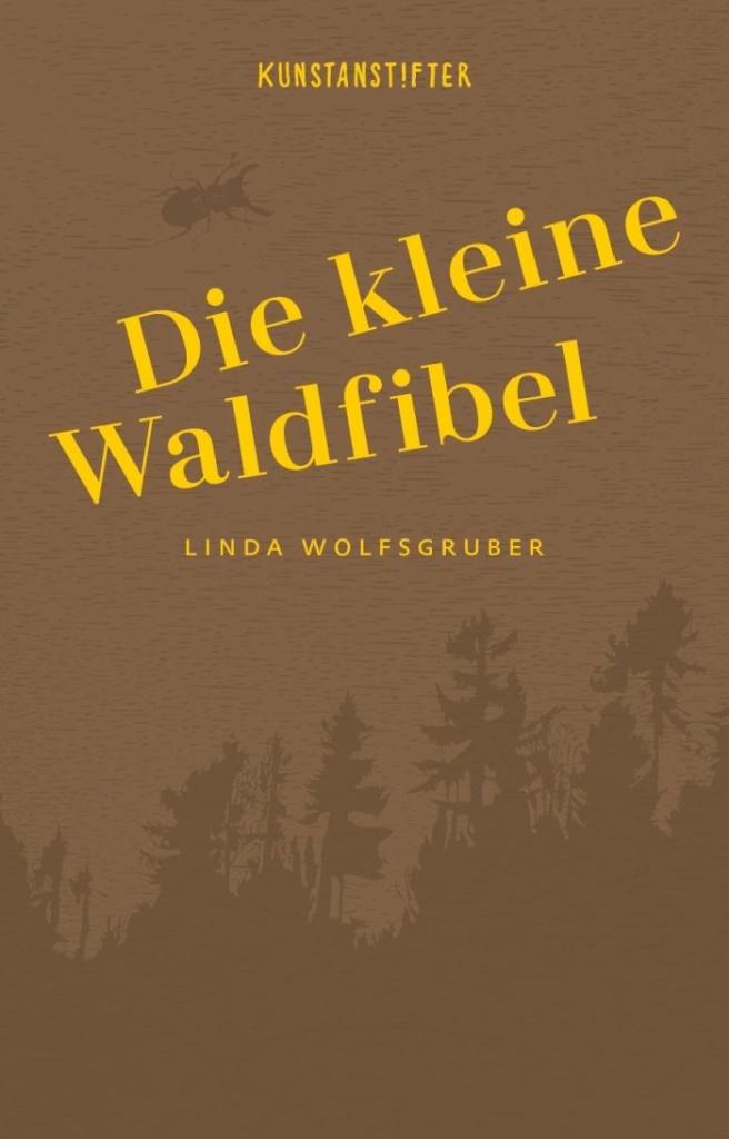 Wolfsgruber_Linda_Die_kleine_Waldfibel_Danteperle_Dante_connection_Buchhandlung