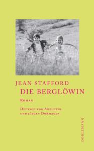 Stafford-Berglöwin-US-6.indd