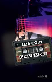 Cody_Liza_Gimme_More_Danteperle_Dante_Connection