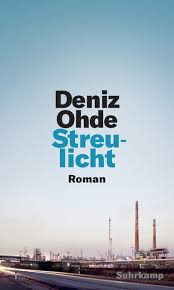 Ohde_Deniz_Streulicht_Danteperle_Dante_connection_Buchhandlung
