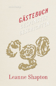 Leanne_Shapton_Gästebuch_Danteperle_Dante_connection_buchhandlung