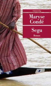 Conde_Segu_Danteperle_DanteConnection