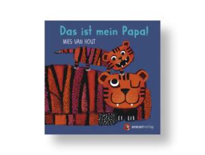 Das_ist_mein_Papa_Hout_Danteperle_DanteConnection