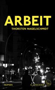 U1_978-3-10-397411-9_nagelschmidt_arbeit.indd