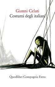 Celati_Gianni_Costumi_degli_italani_Dante_Connection_Danteperle