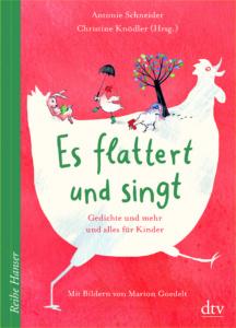 Es_flattert_und_singt