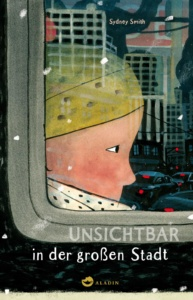 Smith_Sydney_unsichtbar_in-der-grossen-stadt_Danteperle_Dante_Connection_buchhandlung-isbn-978-3-8489-0176-0_4