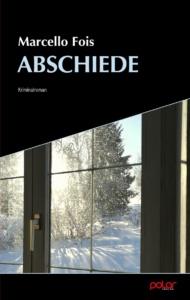 Titel_Abschiede_Fois-768x1212