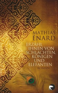 enard-erzaehl-ihnen-von-schlachten-koenigen-und-elefanten_danteperle_dante_connection-buchhandlung-berlin-kreuzberg