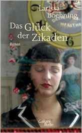 boehning_glueck_der_zikaden_danteperle_danteconnection