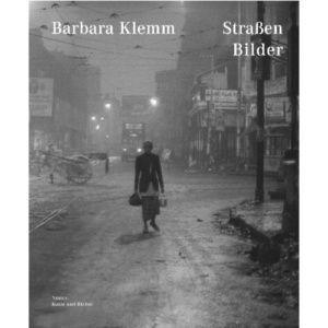 barbara-klemm-strassenbilder-1_danteperle_dante_connection-buchhandlung-berlin-kreuzberg