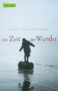 bondoux-die-zeit-der-wunder_danteperle_dante_connection-buchhandlung-berlin-kreuzberg