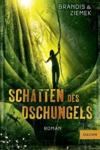 brandis-ziemek-schatten-des-dschungels_danteperle_dante_connection-buchhandlung-berlin-kreuzberg