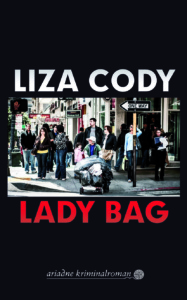 cody_ladybag_danteperle_dante_connection-buchhandlung-berlin-kreuzberg