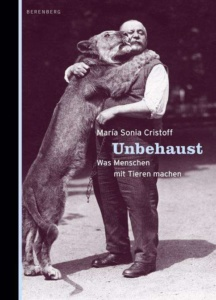 cristoff-unbehaust_danteperle_dante_connection-buchhandlung-berlin-kreuzberg