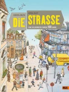 die_strasse_danteperle_danteconnection