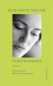 elizabeth-taylor-versteckspiel_danteperle_dante_connection-buchhandlung-berlin-kreuzberg
