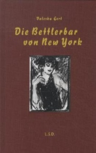 gert-die-bettlerbar-von-new-york_danteperle_dante_connection-buchhandlung-berlin-kreuzberg