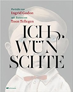 godon-tellegen-ich-wuenschte_danteperle_dante_connection-buchhandlung-berlin-kreuzberg
