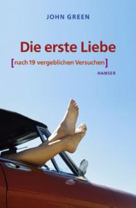 green-die-erste-liebe-nach-19-vergeblichen-versuchen_danteperle_dante_connection-buchhandlung-berlin-kreuzberg