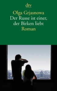 grjasnowa-der-russe-ist-einer-der-birken-liebt_danteperle_dante_connection-buchhandlung-berlin-kreuzberg