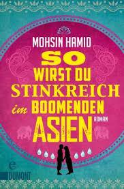 hamid-so-wirst-du-stinkreich-im-boomenden-asien_danteperle_dante_connection-buchhandlung-berlin-kreuzberg