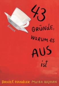 handler-43-gruende-warum-es-aus-ist_danteperle_dante_connection-buchhandlung-berlin-kreuzberg