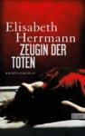 herrmann-zeugin-der-toten_danteperle_dante_connection-buchhandlung-berlin-kreuzberg
