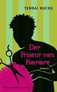 huchu-der-friseur-von-harare_danteperle_dante_connection-buchhandlung-berlin-kreuzberg